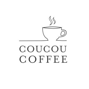 2017_COUCOUCOFEE_logo_DRUK