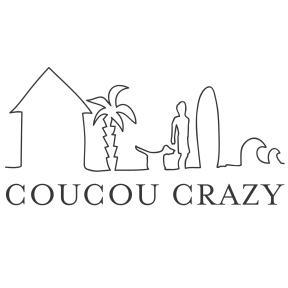 2017_COUCOUCRAZY_logo_DRUK 2