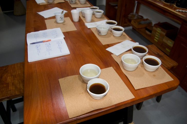 cafe ruiz 6