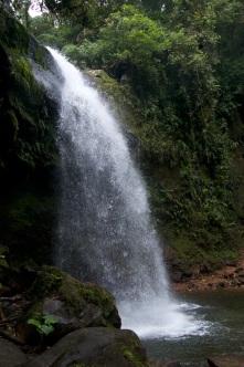 waterfall 5